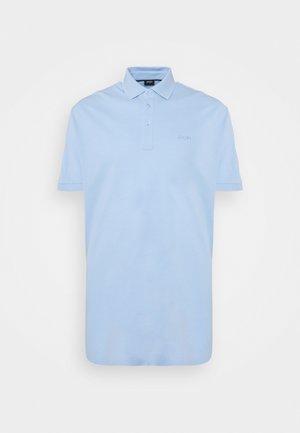 PRIMUS - Polo shirt - light blue