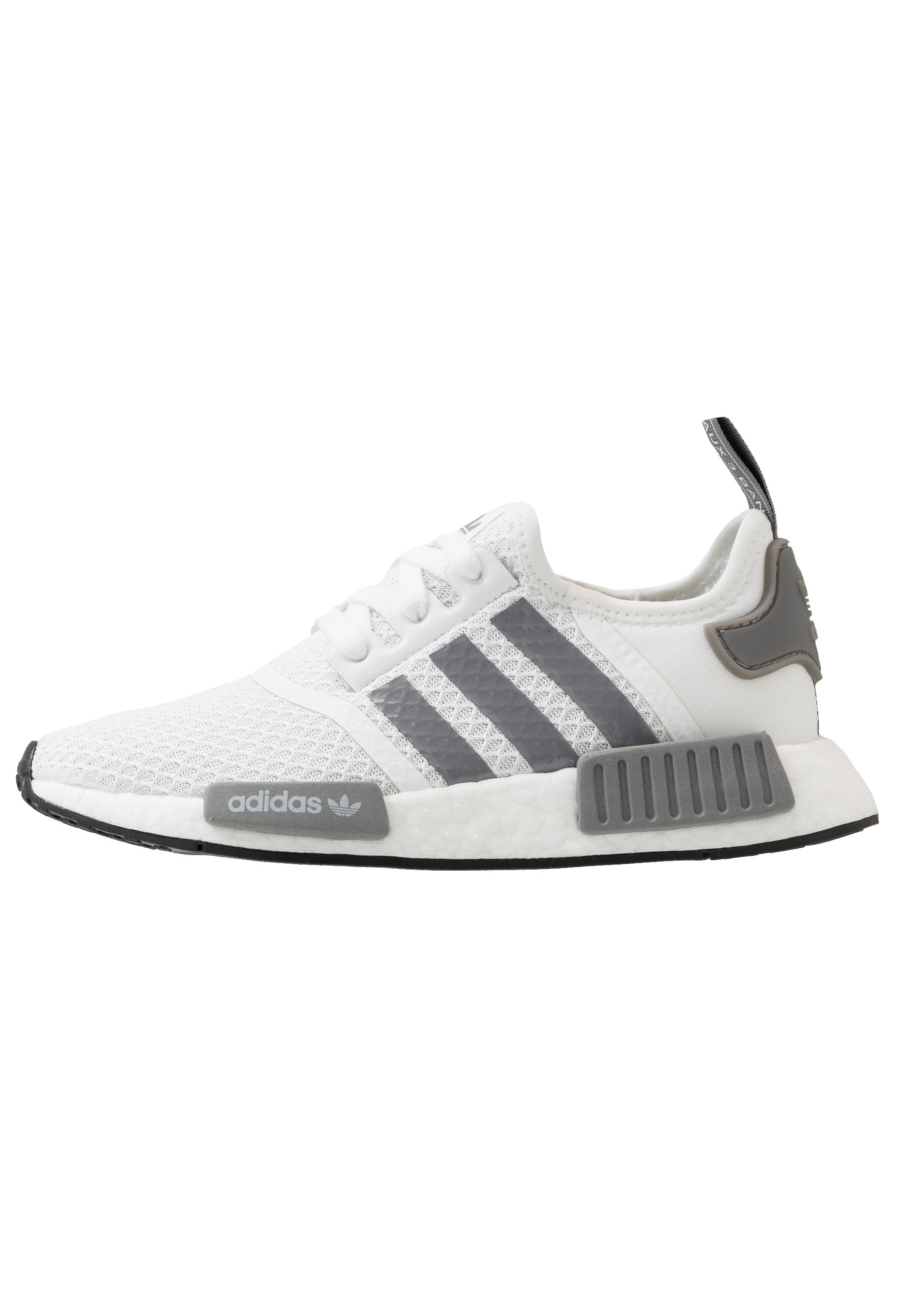 adidas Originals NMD_R1 SHOES Sneaker low grey
