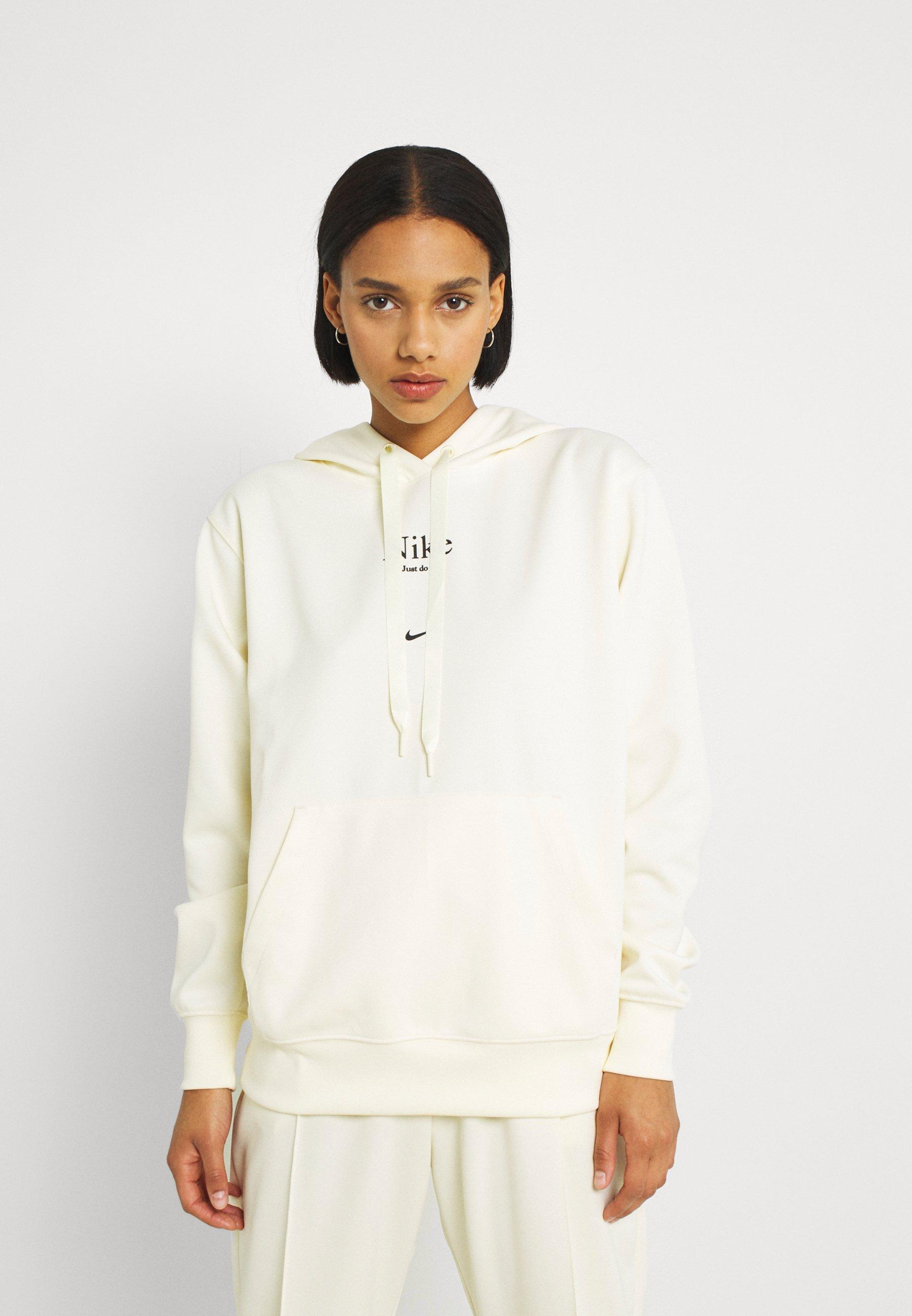 Women TREND HOODIE - Sweatshirt