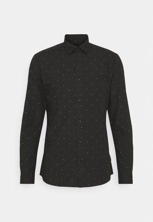 ONSNARDO SHIRT - Koszula - black