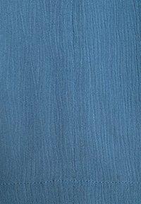 ICHI - Blouse - coronet blue - 2