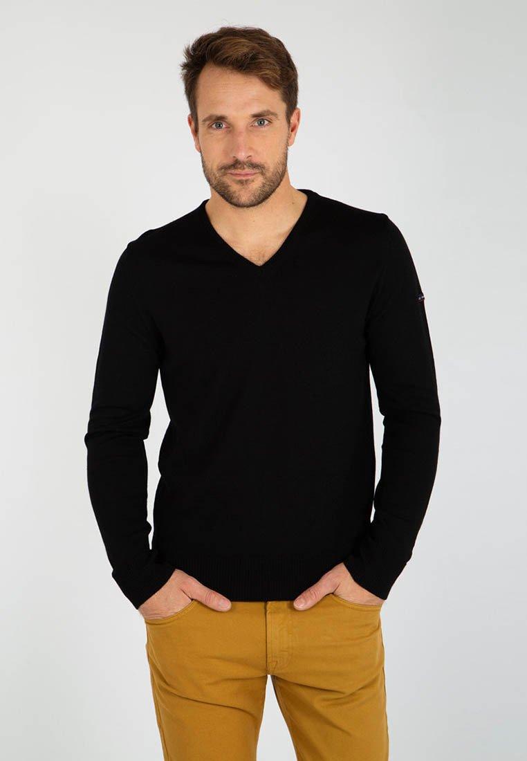 Homme NOYAL - Pullover