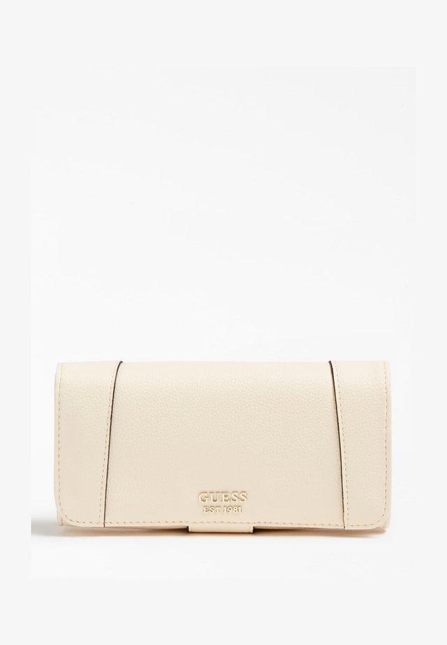 NAYA - Portefeuille - mehrfarbig, weiß