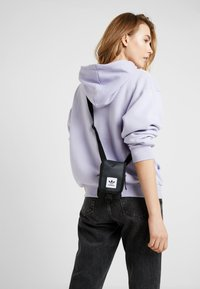 adidas Originals - Across body bag - black - 5