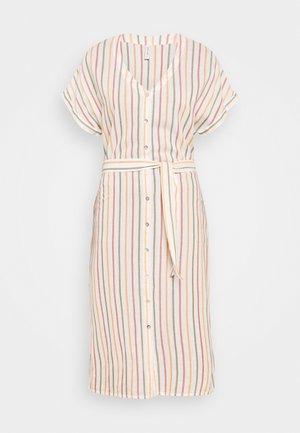 BSVERONIQUE - Day dress - snow white