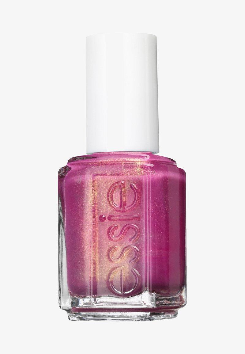 Essie - NAIL POLISH - Nail polish - 680 one way for you