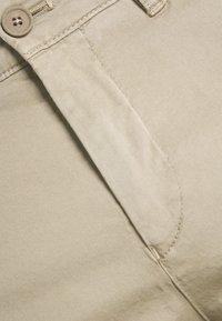 DRYKORN - KRINK - Shorts - beige - 6