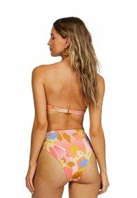 Billabong - Bikini top - multi - 1