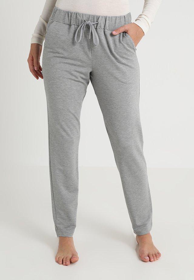 BALANCE LANG - Bas de pyjama - balance melange