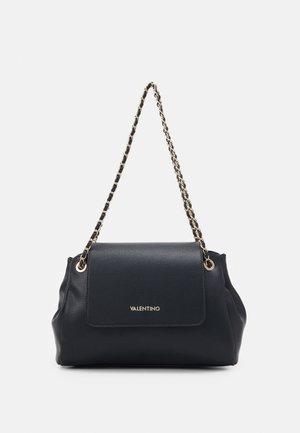 MOMO - Handbag - nero