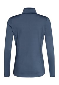 Protest - FABRIZ  - Fleece jumper - atlantic - 6