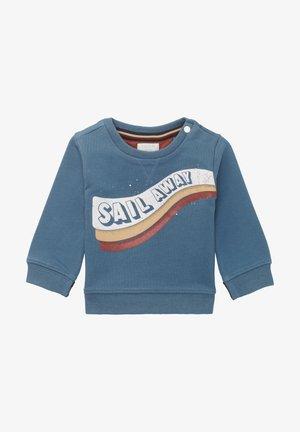 Sweatshirt - bering sea
