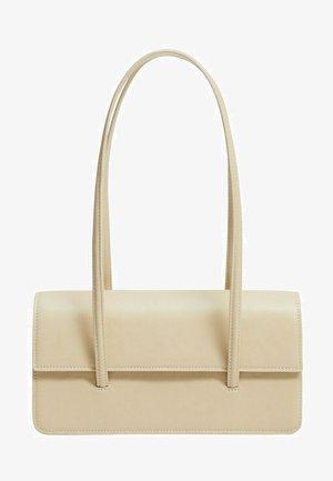 Håndtasker - bianco sporco