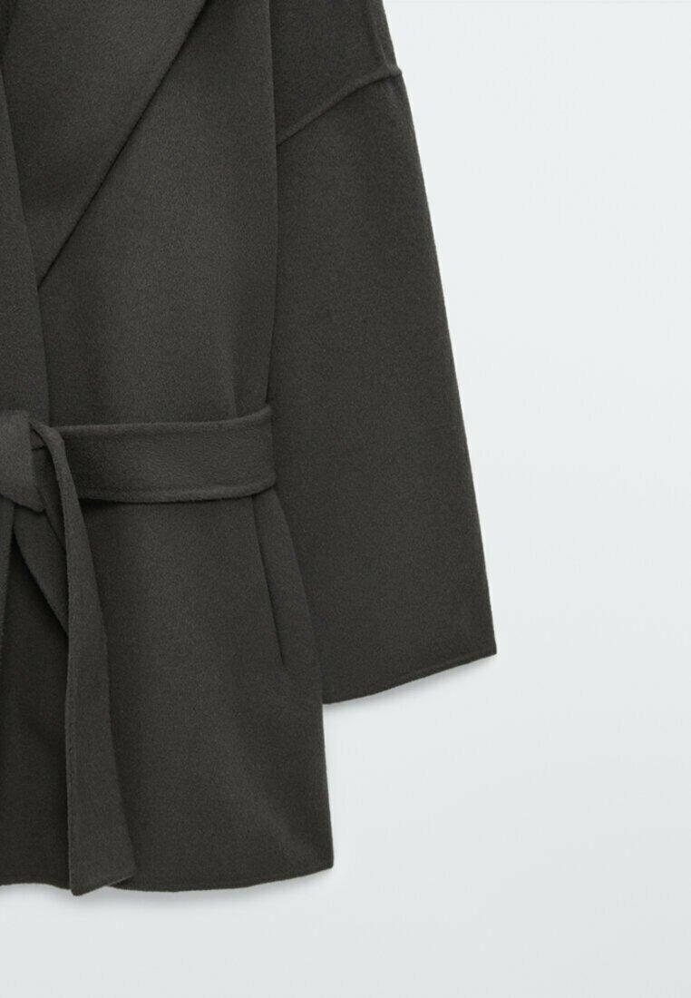 Donna HANDGEFERTIGTER  - Cappotto corto