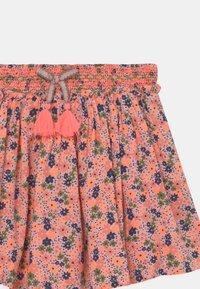 Staccato - Mini skirt - blush - 2
