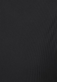 ICHI - IHINARI - Maxi dress - black - 2