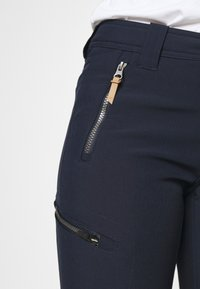 Icepeak - ARCOLA - Trousers - dark blue - 4