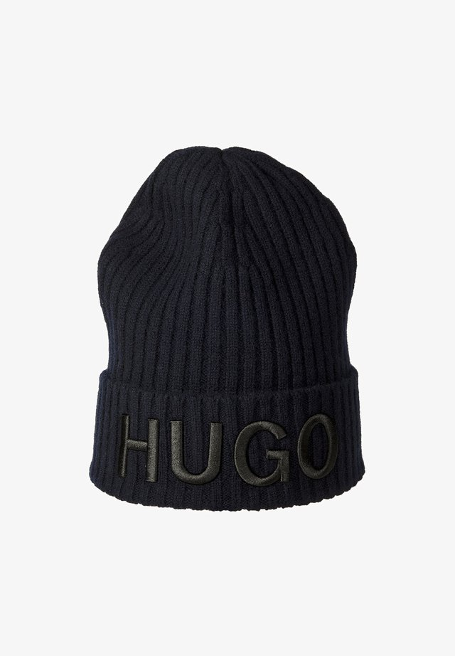 UNISEX - Mütze - blau