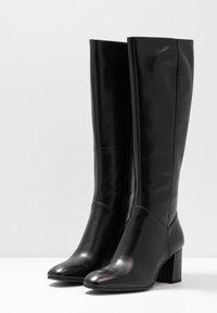 Tamaris - Boots - black - 4