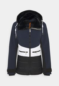 Icepeak - ELY - Ski jacket - dark blue - 0