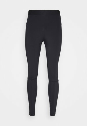 AEROREADY X-COUNTRY SKIING - Legging - black