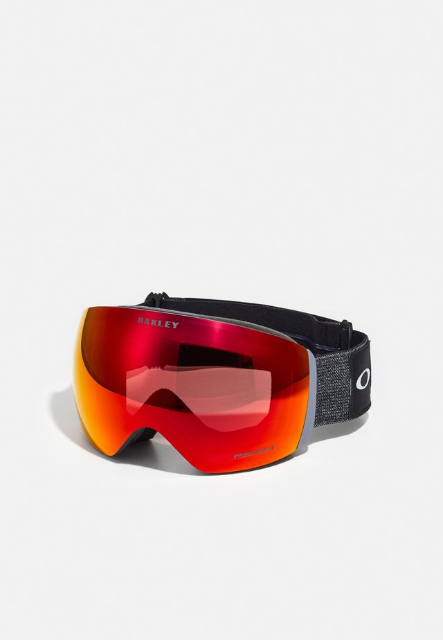 FLIGHT DECK XL - Ski goggles - grey