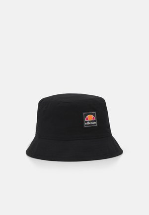 ALINE UNISEX - Hat - black