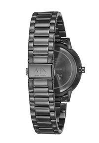 Armani Exchange - Ure - gray - 2