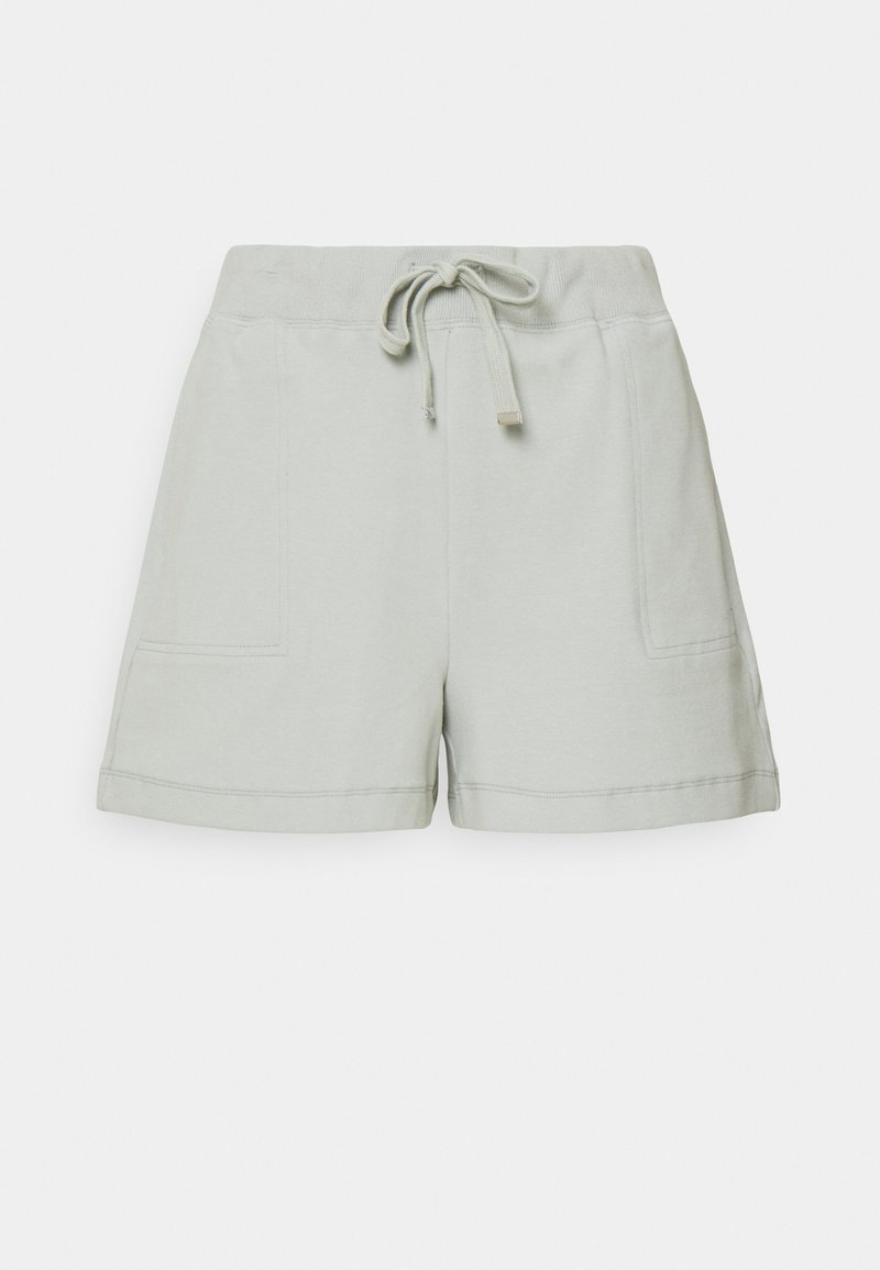 Forever New - LOUNGEWEAR  - Shorts - soft sage green