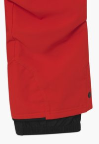 O'Neill - ANVIL PANTS - Snow pants - fiery red - 2