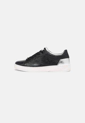 FERLY - Sneakers laag - dark blue