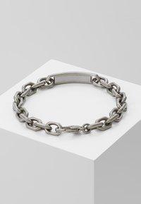 Police - BRACELET - Bracelet - silver-coloured - 2