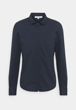 LORD - Summer jacket - navy