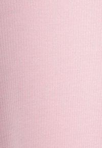 Cotton On Body - TRAINING TANK - Top - light pink - 5