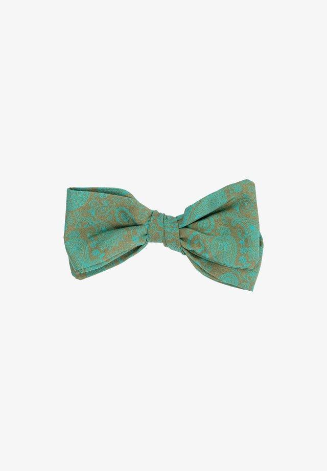 COSANOSTRA - Vlinderdas - grün
