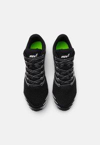 Inov-8 - F-LITE G 230 - Sports shoes - black/white - 3