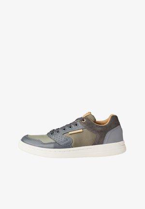 MIMEMIS LOW - Sneakers basse - shamrock/rover/slab grey