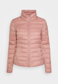 ONLY - Light jacket - burlwood - 5