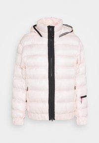 Bogner Fire + Ice - TEA - Winter jacket - pink - 5
