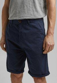 edc by Esprit - Shorts - navy - 4