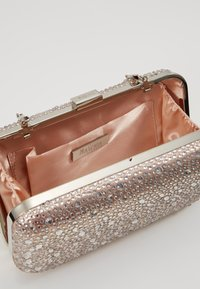 Mascara - Clutch - soft rose - 4