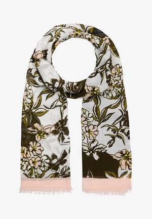 SCARF SOFT VARIOUS HAND - Scarf - multi