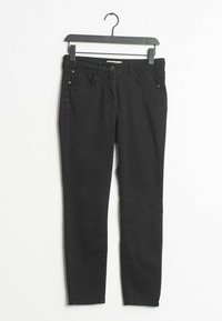 Sandwich - Relaxed fit jeans - black - 0
