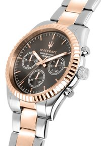 Maserati - COMPETIZIONE - Chronograph watch - grey - 4