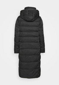 s.Oliver BLACK LABEL - Winter coat - black - 2