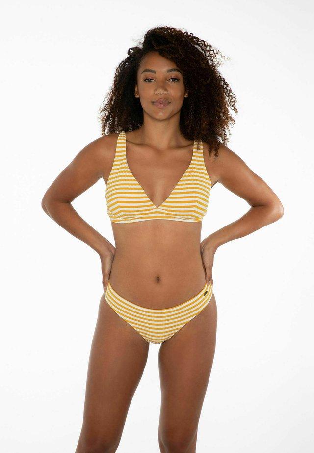 DOLORES  - Bikini - sun rays