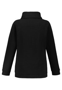 Ulla Popken - Sweatshirt - black - 3