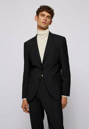 ESP HUTSON6 - Suit jacket - dark blue
