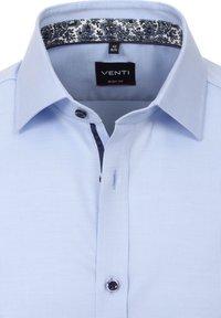 Venti - Formal shirt - blue - 2