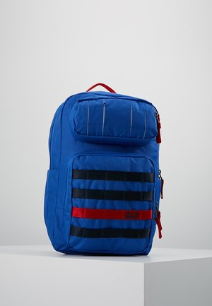 LITTLE  - Rucksack - coastal blue